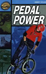 pedal_power_b rapid reader